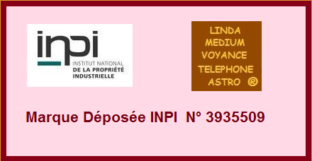 inpi-linda-medium-voyance-telephone-astro-voyance-par-telephone-et-en-cabinet-nimes-nice