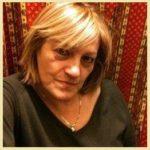 tarifs voyance linda medium voyante nimes, voyance sérieuse telephone, Linda Médium Voyante Radiesthésiste-0430501816 et 0618183410, voyance par téléphone-nimes-lyon-paris-marseille-avignon-orange-monaco-corse, voyance en cabinet nimes-nice