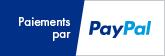 logo_paypal_paiements_fr