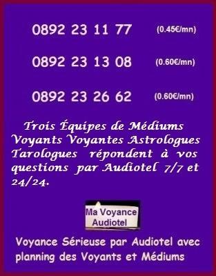 voyance-audiotel-tres-serieuse-par-telephone-medium-voyant-serieux-voyante-serieuse-audiotel-fiable-avec-planning-7jours-sur7