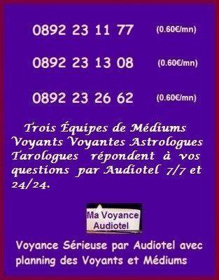 voyance-audiotel-tres-serieuse-par-telephone-medium-voyant-serieux-voyante-serieuse-audiotel-audio-fiable-avec-planning-7jours-sur7-313x400-e1495484722268