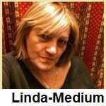 Linda Medium Voyance
